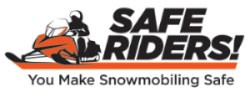 Safe-Riders-Color_nourl_web.jpg