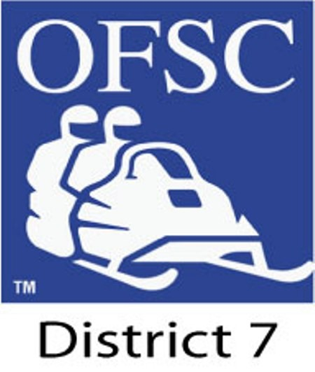 A -District-7-logo.jpg